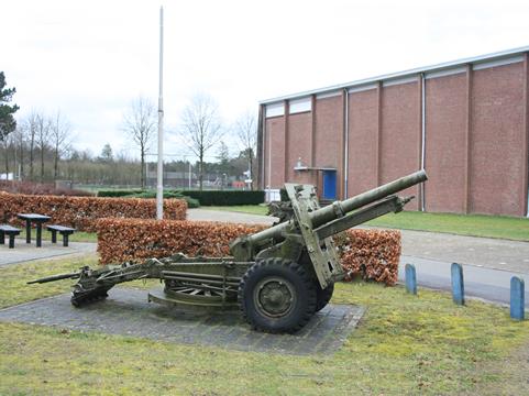 kanon RVB